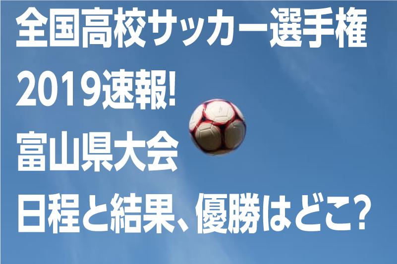 高校 サッカー インターハイ 速報
