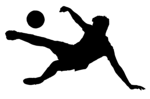 ダビドシルバ